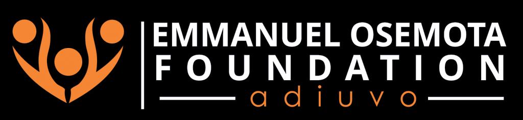 emmanuel official logo