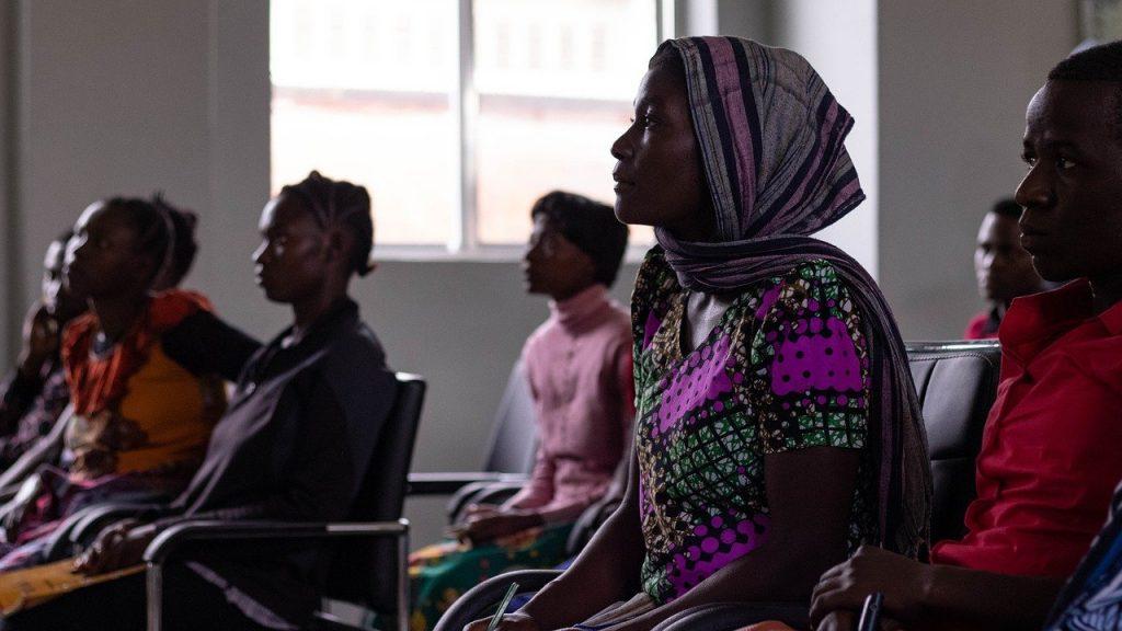 africa, women, female-4856283.jpg