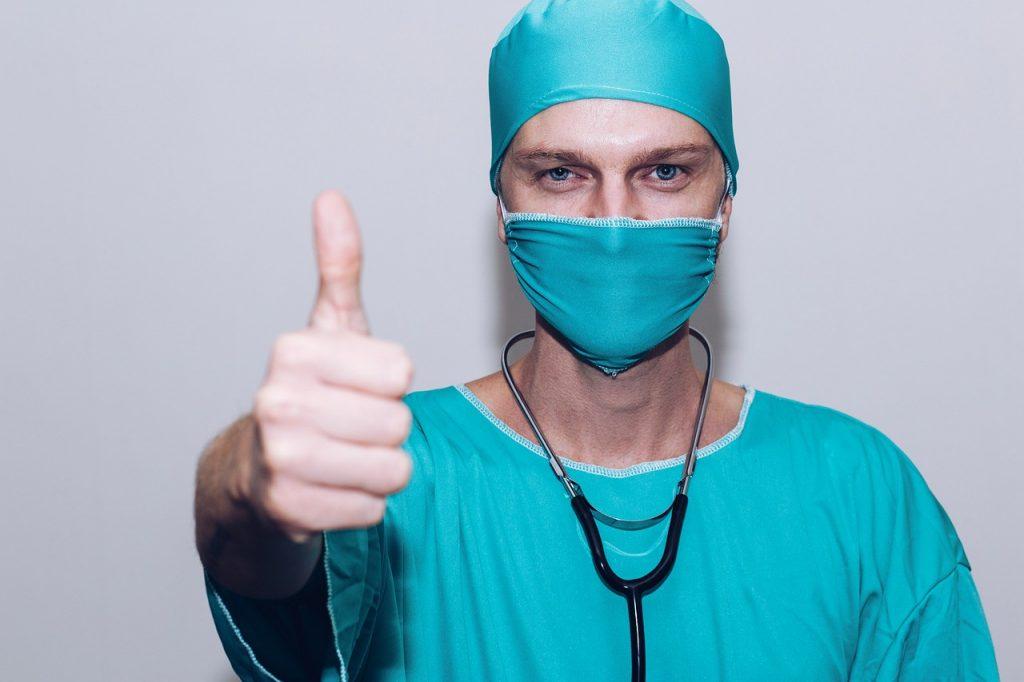 doctor, surgeon, hospital-5707722.jpg